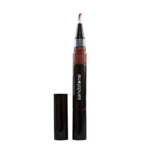 lipstick_liquidmatte_222_shoutout