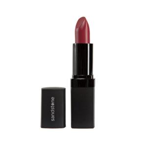 lipstick_xtremematte_109_crimson