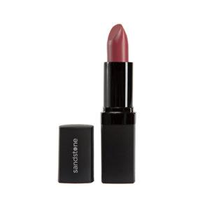 lipstick_xtremematte_168_prosper