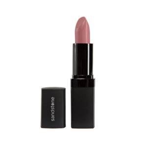 lipstick_xtremematte_97_whirlygirl