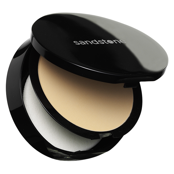 Compact Mineral Foundation_C4