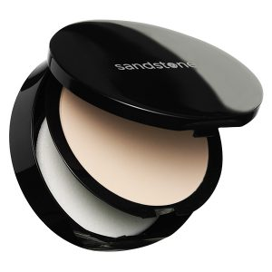 Compact Mineral Foundation_N3
