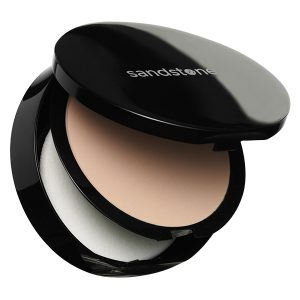 Compact Mineral Foundation_N5