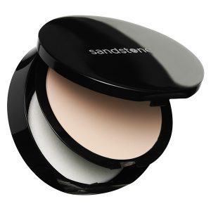 Compact Mineral Foundation_N4