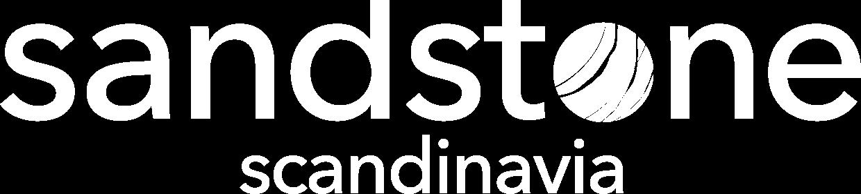 Sandstone Scandinavia